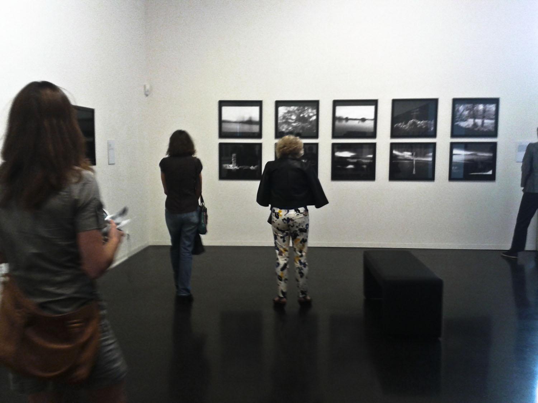 Exposition Wiesbaden Fotografen 2015