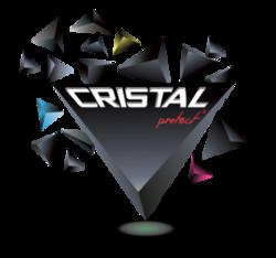 large_medium_small_thumb_cristal_protect