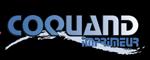 COQUAND-logo