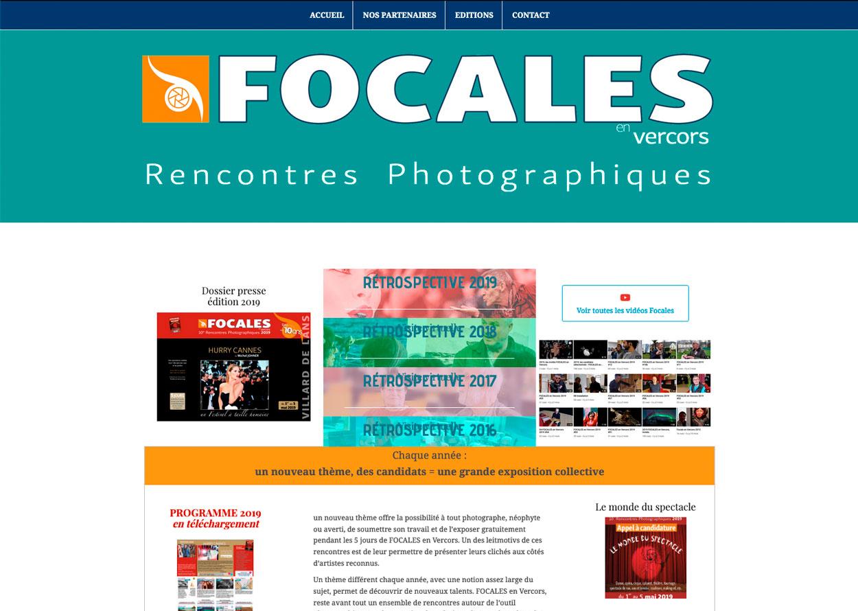 Cvt-focales-en-vercors